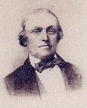 Jeremiah Hartenbower