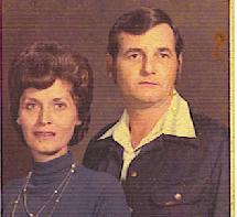 Joan Carol <i>Parlier</i> Carroll