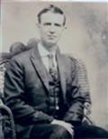 Clifford Aaron DuLaney, Sr
