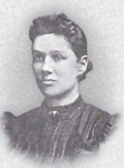 Nancy Jane <i>Webb</i> Cowan