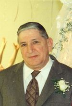 Roy H Agin