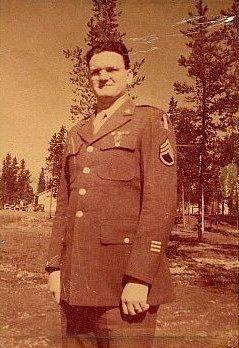 Walter Louis Louie Conn