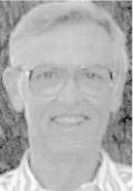 Jerry D. Fahs
