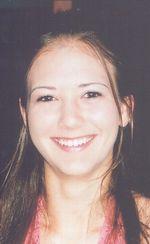 Amanda Marie Sheffer