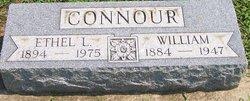 Ethel L. <i>Miller</i> Connour