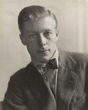 Stephen Hubert Avenel Haggard