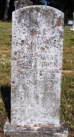 Don A. Gravatt