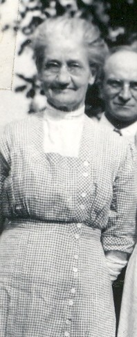 Emily Alice <i>Chapin</i> Phillips