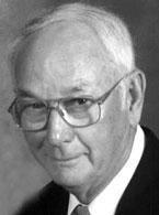 Charles N. White