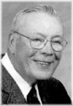 George Herman Baier
