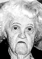 Gladys I. <i>Lincoln</i> Lair