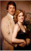 Nancy Grace Fiance Murdered Keith Griffin