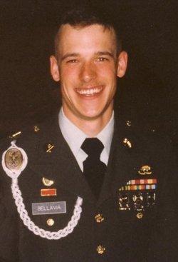 Sgt Joseph P. Bellavia