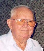 Clifton Guilbeau