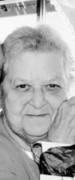 Anita E <i>Pelletier</i> Meservier