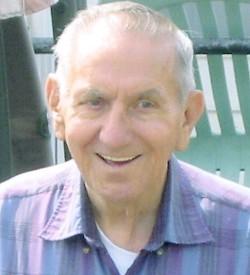 Archie Lee Calvert, Jr