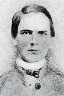 William Henry Cabell