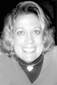 Debra Deb <i>St Arnauld</i> Kuehner