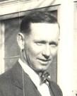 Walter E Jones