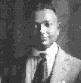 Morris Menasha Brahinsky