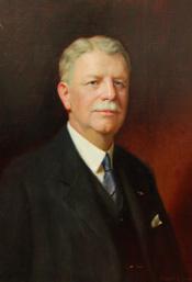 John Charles Linthicum