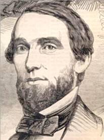 David Clopton