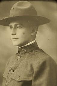 Raymond Hamilton Davis, II