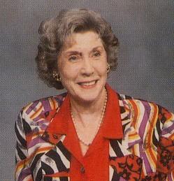 Julia <i>Fisher</i> Kautz