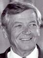Louis Gerald Lou Bennett, Jr