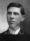 Rev Joseph Hillary King