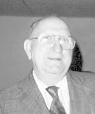 James Clifford Hinman