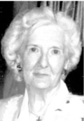 Constance M. <i>Bertling</i> Baulsir