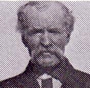 Charles Wellington Bennett