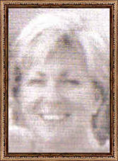 Susan <i>Malloy</i> Schall