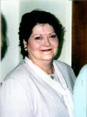 Brenda Kay <i>Jackson</i> Lewis