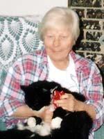 Barbara <i>Fox</i> Black