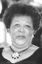 Martha Jean <i>Rogers</i> Adkins