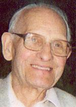 James Brinkley
