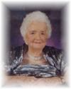 Gertrude Bowen Carter