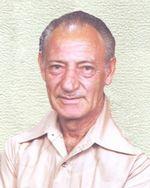 Claude Arceneaux