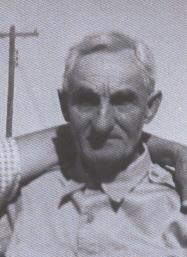William Davis Dave McDaniel