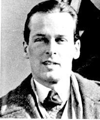 Erik Hazelhoff-Roelfzema