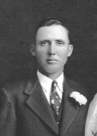 Herbert Marcy Bottolfsen