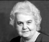 Margaret E. <i>Kidner</i> Dulmadge