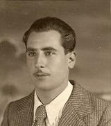 Ernesto Salvati