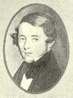 Homer Virgil Milton Miller