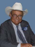 Jerry Bert Barnes