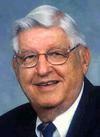 Judge Albert Armendariz, Sr