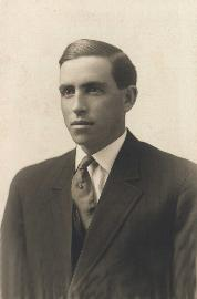William Wallace Brown