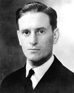 Eugene Elbert Lindsey